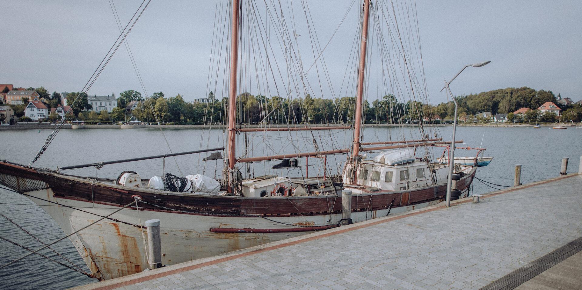Freedom Kiel